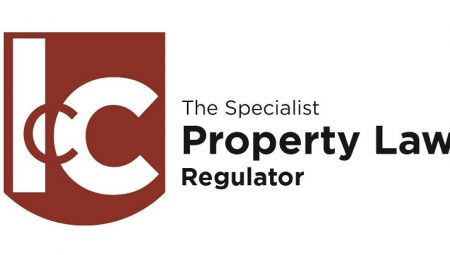 The CLC's Stephen Ward on the regulator's recent review, new probate qualifications and regulation of will writing