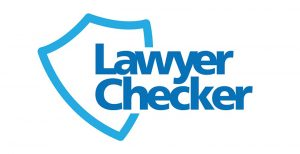 Lawyer Checker