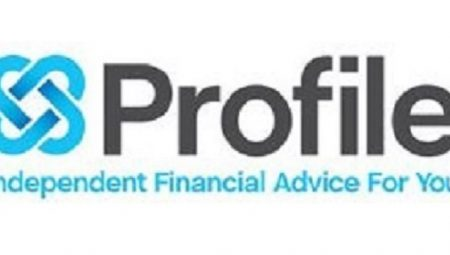 Why not upsell with a free pension review?