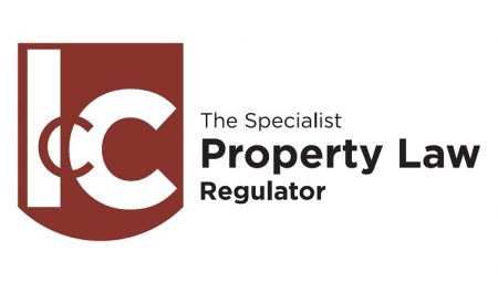 Better transparency in the probate sector