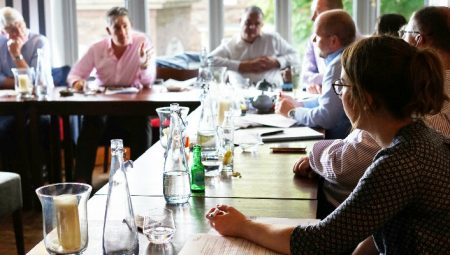 The Today's Thought Focus Roundtable views on the Law Commission proposals