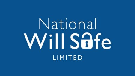 National Will Safe Limited enjoys record year