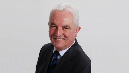 Court of Protection senior judge retires