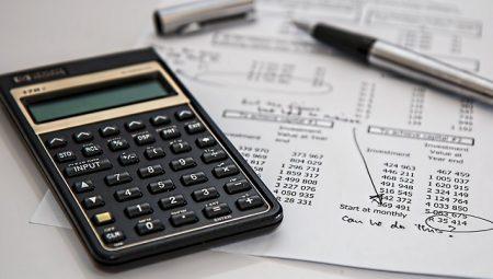 Northern investment management firm hits £6 billion milestone