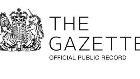 Deceased estates notice placement still best practice, Gazette survey reveals