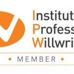 Institute of Professional Willwriters (IPW)