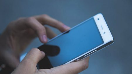 Would Australian unsent text message verdict stand in the UK?