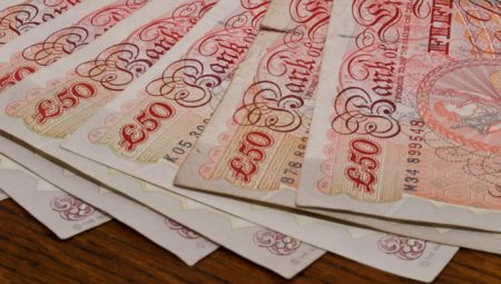 Power of Attorney abuse sees solicitor pocket £250k