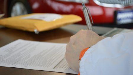 Chief Coroner's recommendations echo interim statement proposals on DoLS