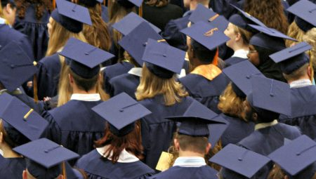 Why aren't law graduates going into estate planning?