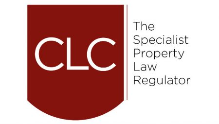 CLC strategy aims to be 'regulator of choice' by 2022