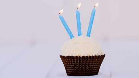 Today's Wills & Probate turns 3!