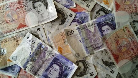 Law firm issues warning following investment scam