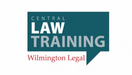 Continue your competence with CLT's upcoming Wills and Probate courses