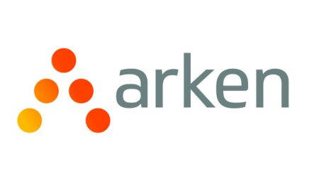 Arken.legal Announces A 3-Year Sponsorship Agreement With The Law Society