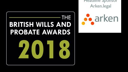 Awards Shortlist For Solicitor Firm Of The Year (North)