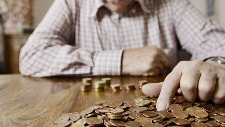 Government urged to kick-start next great pensions revolution