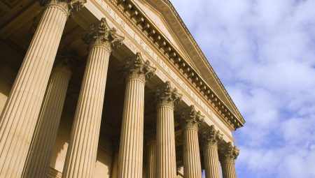 Case Analysis: A cohabitant's claim for reasonable financial provision.