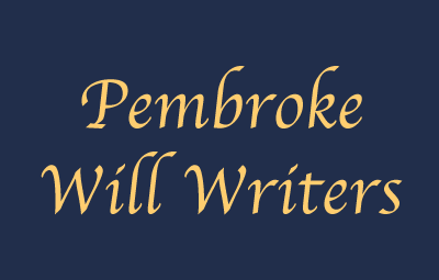 More staff are joining the Pembroke family