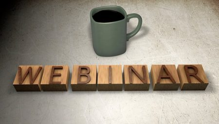 Register For Title Research's Free CPD webinar