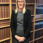 Emma Fiume, Legal Executive at Premier Solicitors