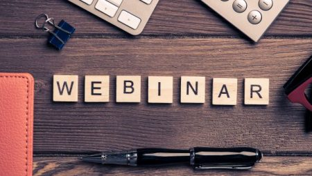 Webinar: Court Of Protection Special