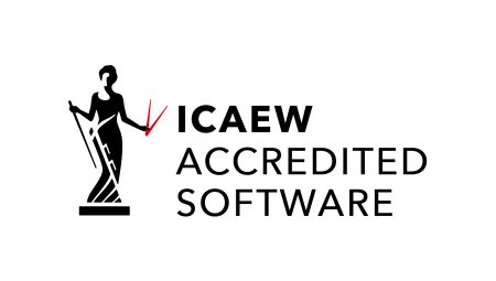 Arken.legal (UK) Ltd Announces ICAEW Accredited Status For Its Industry Leading Arken Product In The UK
