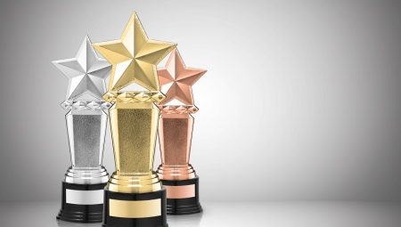 National Paralegals Awards 2019 : The Search Is On To Find The Best Paralegals In The UK
