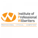 Institute of Professional Willwriters (IPW)