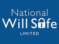 national-will-safe
