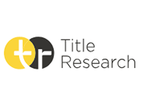 title-research