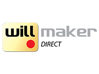 will-maker-drect