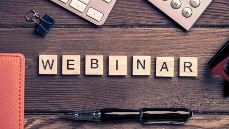 Webinar: Mitigating risk with Title Research