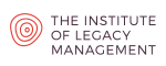 institute of legacy management cropped
