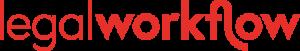 Legal Workflow logo