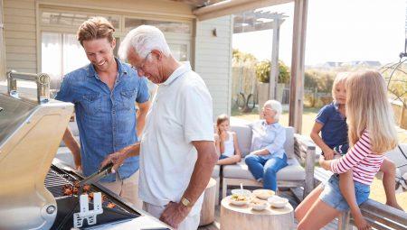 Majority Of Population Unprepared To Finance Retirement