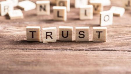 Advising Clients On Effectively Using Will Trusts
