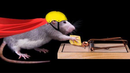 Supermen Webinar 53 Estate Planning – How NOT To Do It!