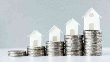 Helping The One Million Estates On The Inheritance Tax Threshold