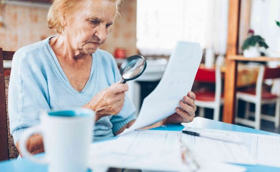Retirees Of Tomorrow Prioritise Property Wealth To Fund Retirement