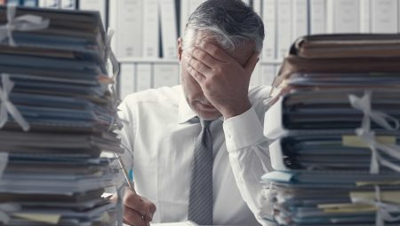 Expert Confirms Probate Delays Is Reducing