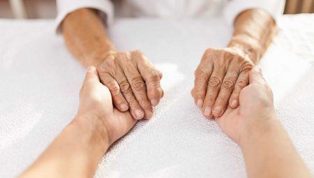 Devastating Impact Of Elder Attorney Abuse