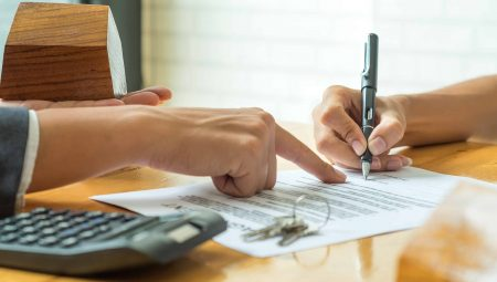 Applying For Probate And Effective Estate Administration