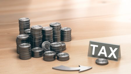 The Practicalities of Paying Inheritance Tax