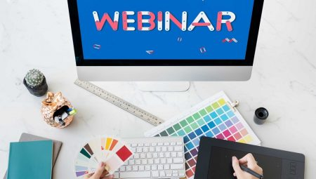 Webinar: Why going 'Paper-Lite' Is Essential For Your Firms Information Security