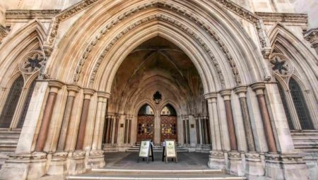 Mediation In The Court of Protection