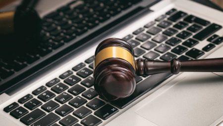 IDR Law: The Story So Far