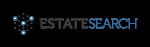 estate-search