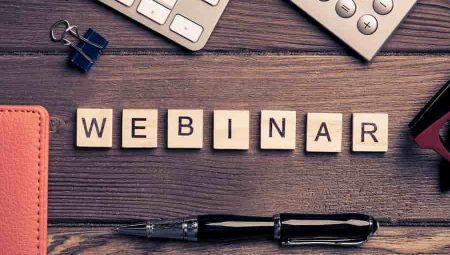 Today's Wills And Probate – Kings Court Trust Webinar