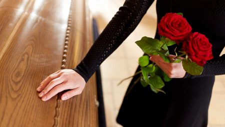Research Shows Funeral Costs Are Continuing To Soar
